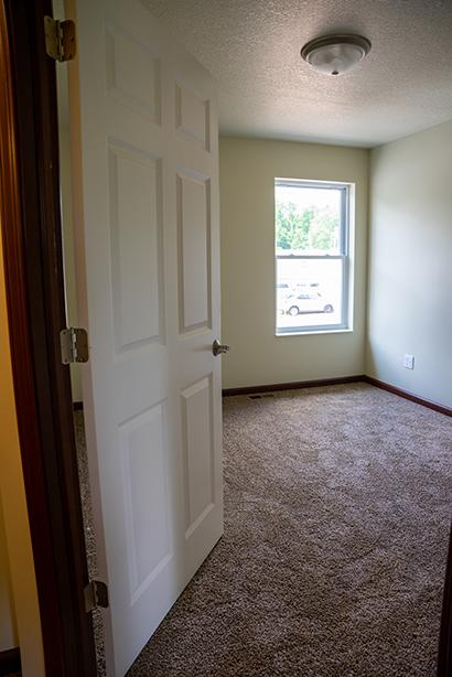 Lacasa Inc Duplex Home