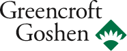 Greencroft Goshen Logo