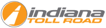 Indiana Toll Road Logo