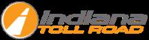 Indiana Toll Road Logo