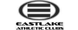 Eastlake Athletic Clubs Logo
